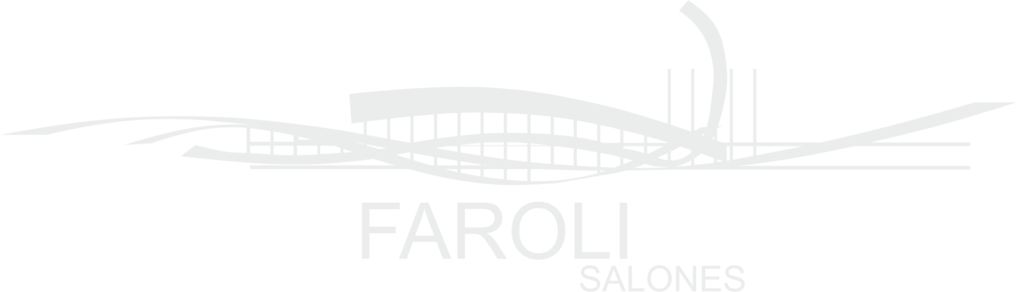 Salones Faroli | Donde bordamos tu celebración
